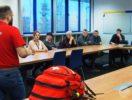 Pierwsza Pomoc Przedmedyczna – szkolenie